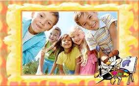 Image result for funny kids collage