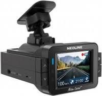 <b>Neoline X</b>-<b>COP 9100</b> – купить гибридный <b>видеорегистратор</b> ...