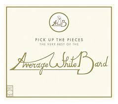 Pick Up The Pieces Chart Pick Up The Pieces Very Best Of