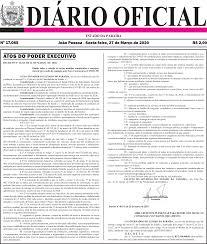 Diario Oficial 27-03-2020 1ª Parte.indd