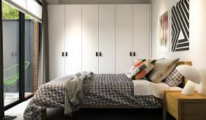 furniture for flats. new flats in wokinghamberkshire commuter come with 5k furniture package and helptobuy scheme for firsttime buyers
