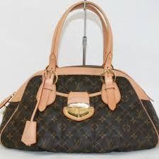 louis vuitton 2008 handbag collection. louis vuitton 2008 handbag collection e
