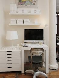 cool home office ideas. 24 Minimalist Home Office Design Ideas For A Trendy Working Space Cool
