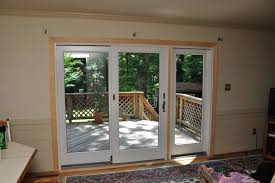 french doors with screens andersen. Popular French Doors Screens Andersen Top With Patio Door Windows And