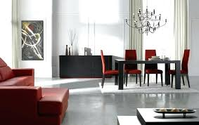 current furniture trends. Simple Trends 33 Vibrant Inspiration Latest Furniture Trends Dining Room Modern Ideas  Renovation Classy Simple In Current Lighting Inside