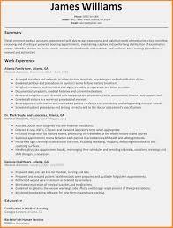 Sample Undergraduate Resume College Resume Examples 650 856 Undergraduate College