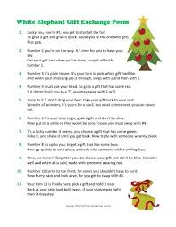 Best 25+ Gift exchange games ideas on Pinterest | Gift exchange ...