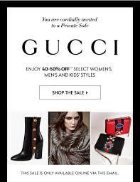 gucci on sale. gucci gucci on sale c