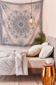 Tapestry Bedroom 17 Best Ideas About Tapestry Bedroom On Pinterest Tapestry