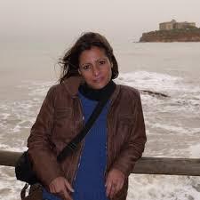 SUSANA Ariza (@SBelchim) | Twitter