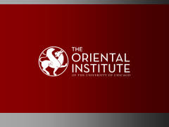 oriental powerpoint template powerpoint template the oriental institute of the university of