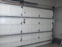 winsome codedodger garage door opener decorations programming doors