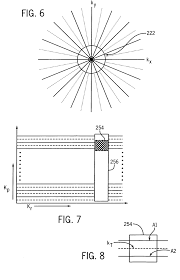 Diagram mechanical electrical medium size patent us7309984 parallel mag ic resonance imaging method drawing mag ic contactor circuit
