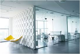 Design an office space Trends The Best Options To Design The Perfect Office Space Up For Debate Tnw Office Design Archives Carolina Services Inc