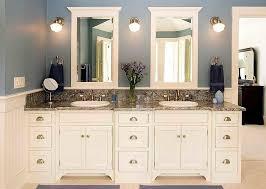 bathroom vanities lighting. 60 Inch Bathroom Vanity With Beautiful Light Vanities Lighting