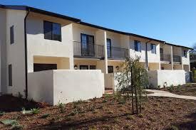 santa barbara housing authority