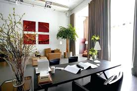Office table feng shui Helpful Person Feng Shui Home Office Home Office Feng Shui Home Office Desk Facing Window Youtube Feng Shui Home Office Home Office Feng Shui Home Office Desk Facing
