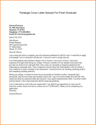 Unsolicited Cover Letter Pdf Milviamaglione Com