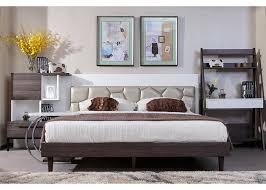 italian style bedroom furniture. Italian Style Bedroom Furniture .