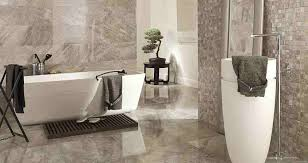 Small Picture Contemporary Modern Bathroom Tile In Design Ideas
