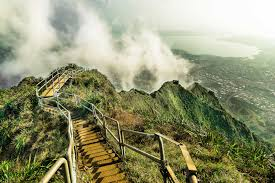 best hikes on oahu hawaii journey era hikes on oahu oahu hiking oahu hikes hikes in oahu hikes in