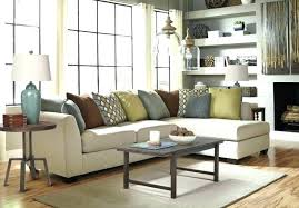 ashley furniture locations arizona furniture superior furniture phoenix furniture ashley furniture mesa az