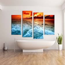Selling Home Interiors Ideas Impressive Inspiration Design