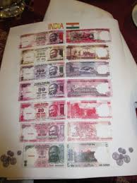 Indian Currency Chart For School Project Gigi Hawaii Aloha And Mahalo For Stopping By Page 246