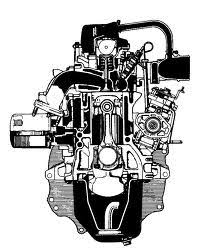 3L Engine Specifications Toyota - Free Download repair service owner ...