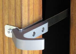 child safety lock locks products