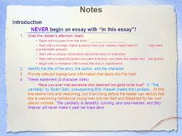 college essay quotes co college essay quotes