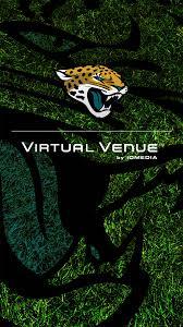 Jacksonville Jaguars 3d Seating Chart Jacksonville Jaguars Virtual Venue By Iomedia