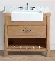 Three Posts Kordell 36 Single Bathroom Vanity Set Reviews Wayfair