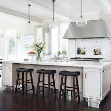 ... Creative Of Crystal Pendant Lights For Kitchen Island Floor To Ceiling  Glass Cabinets Traditional Kitchen ... Awesome Design