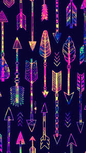 Galaxy Pattern Simple Inspiration