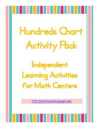 Small Hundreds Chart Printable Hundreds Chart Free Printables Teaching Hundreds Chart