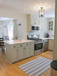 best white paint for kitchen cabinets painted kitchens before and after 2018 also fascinating simply with revere pewter benjamin moore color bm pictures
