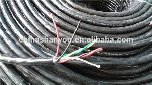 manufacturer j j twisted deutsch electrical wire manufacturer j1939 j1708 twisted deutsch electrical wire harness manufacturer j1939 j1708 twisted deutsch electrical wire harness suppliers and