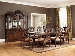 Ashley Furniture Kitchen Table Ashley Furniture Kitchen Table Best Ashley Furniture Dining Room