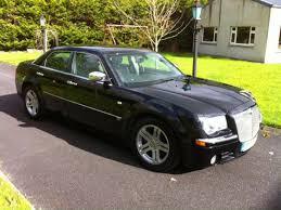 fleet horans wedding cars Wedding Cars Tralee Wedding Cars Tralee #41 wedding cars tralee