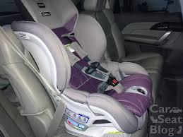 marathon ct ff seat belt upright