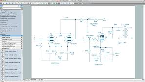 electrical wiring diagram software releaseganji net wiring diagram app electrical wiring diagram software