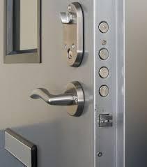 High Security Deadbolt Locks Best Door 2016 Ansi Grade 1 ...
