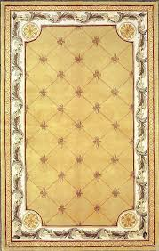 9 x 13 outdoor area rugs the jewel gold round available at