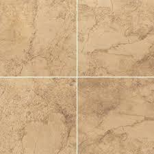 kitchen floor tile samples. Exellent Kitchen Overwhelming Kitchen Floor Tiles Tile Samples Picture Exquisite Bathroom  Majestic Looking Engaging Ceramic Supplies Detroit Dallasjpg In