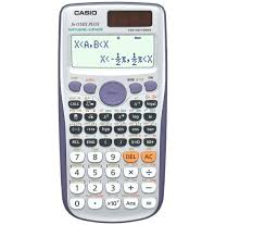 computer algebra system math calculator solver with steps is fun