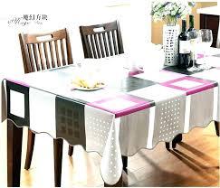 clearance tablecloths table cloth plastic tablecloth plastic plastic tablecloth clips round tablecloth table cloth tableclothsfactory