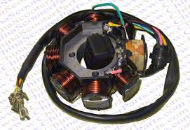 70cc quad bike wiring diagram images shineray 250 xplorer related keywords suggestions shineray 250