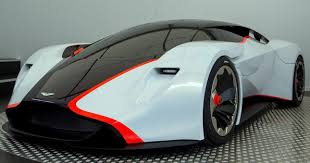 That is for the v8 engine, as the v12 engine pushes the vantage to accelerate to 60 miles per hour in an amazing 3.7 seconds and reach a top speed of 205 miles per hour. Diego Braghi Aston Martin Is Making A Car Faster Than The Bugatti Chiron