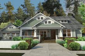 one story house plans with porch. Good Looking One Story House Plans With Porch Designs. Wondrous Bungalow Type P